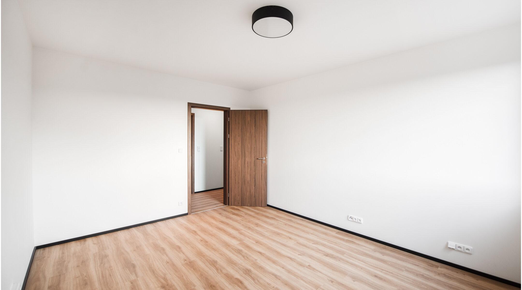Rezidence Hugo Hasse 4